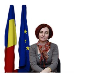 avocat-brasov-tanasa