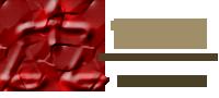 Noutati si articole avocat din Brasov | Avocat Brasov , avocat drept comercial si avocat drept civil in Brasov