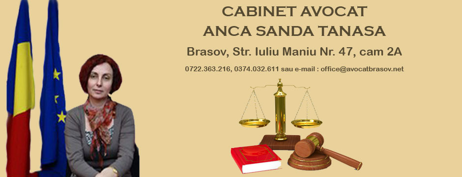 avocat-brasov-1