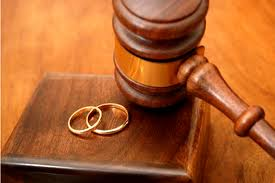 avocat-divort-brasov
